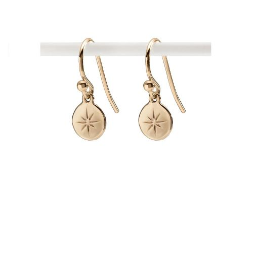 Enibas Light My Way Earrings
